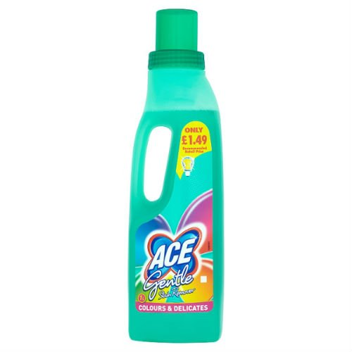 ace-gentle-stain-remover-1l-pmp-149-case-of-6