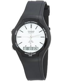 Casio AW90H-7EV Hombres Relojes