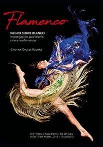 Flamenco. Negro sobre blanco (Ciencias Sociales) thumbnail