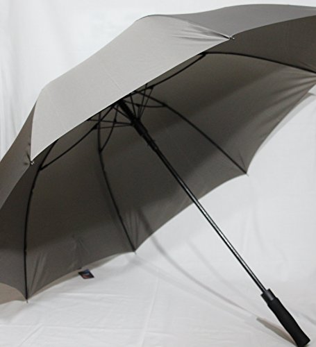 hochwertiger-xxl-golfschirm-extra-gross-mit-fiberglas-in-grau-automatik-ht5939p