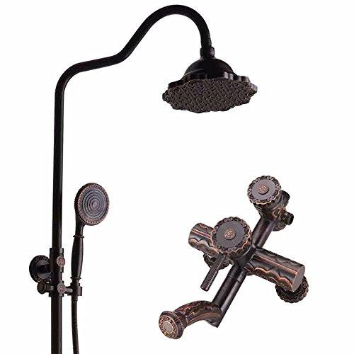 buluke-olio-retro-sfregamento-bronzo-kit-doccia-comprende-tenuto-in-mano-la-doccia-rubinetto
