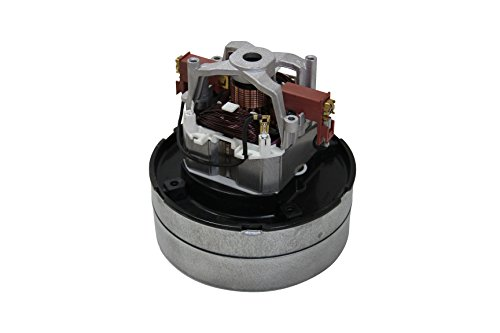Numatic Vacuum Cleaner Motor