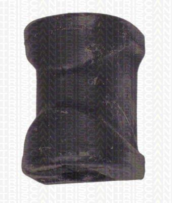 Triscan 850011809 Stabilisatorlager