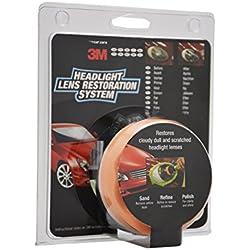 3M Kit de réparation pour phare