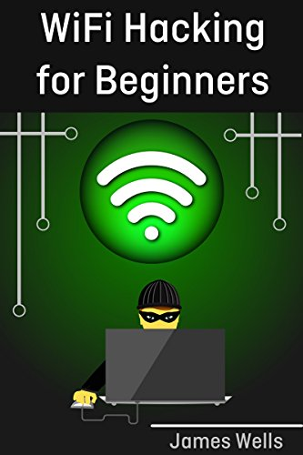 How can a beginner start learning about network security ...
