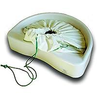 Komplettangebot Therapie Raps | Ergonomiewanne | 6 kg Therapieraps preisvergleich bei billige-tabletten.eu