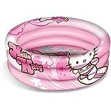 Piscine gonflable Hello Kitty diamCAtre dp BVKO