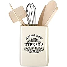 Premier Housewares Barattolo con utensili