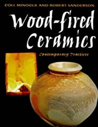 Wood-fired Ceramics: Contemporary Practices
