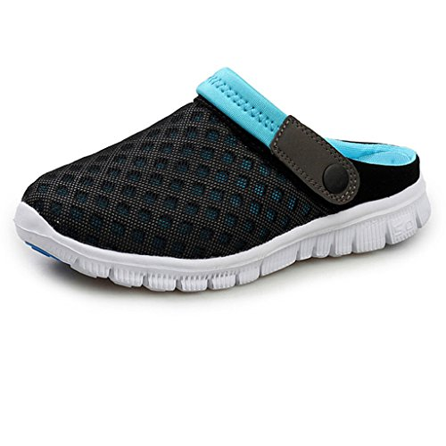 eagsounir-unisex-mens-womens-summer-breathable-mesh-net-cloth-slippers-beach-sandals-anti-slip-casua