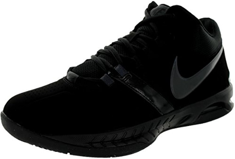 Zapatos de entrenamiento del zumbido del aire de impacto desmontable grapas del balompié del deport