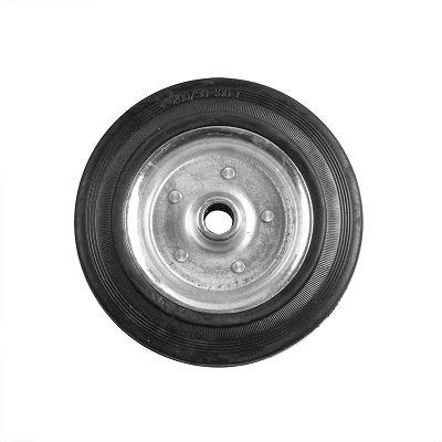 roue-jockey-pour-remorque-metal-caoutchouc-200-alesage-20mm