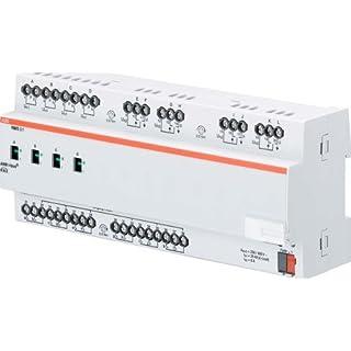 ABB Stotz Light Control Space Master Series Installation Device RM/S3.14166591