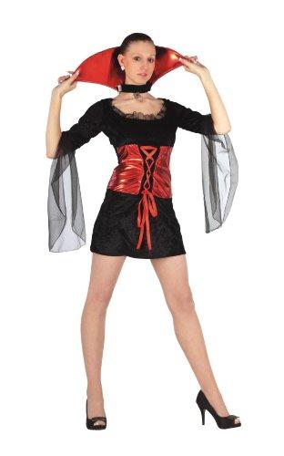 Humatt Perkins 51395 - Disfraz de mujer