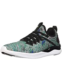 Puma Damen Ignite Flash Evoknit WN's Laufschuhe