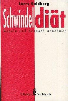 Download Die Schwindeldiät