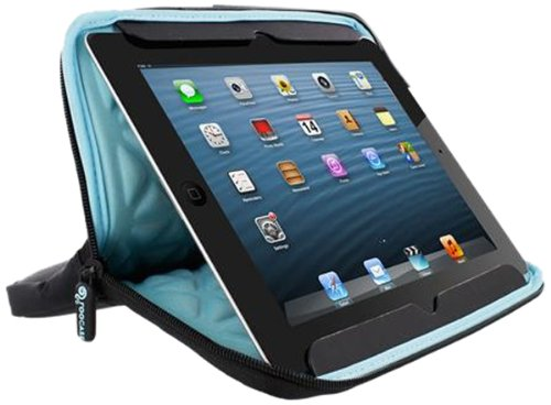 roocase-xtreme-super-foam-universal-10-inch-sleeve-case-with-stand-for-ipad-air-galaxy-tab-101-note-