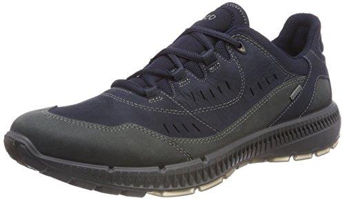 Ecco Terrawalk, Sneakers Basses Homme