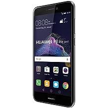 Huawei P8 LITE LTE 2017 Smartphone, 16GB