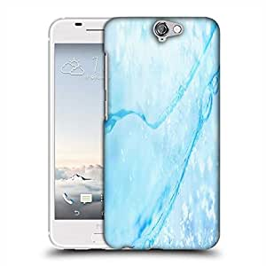 Snoogg Water Drops Designer Protective Phone Back Case Cover For Asus Zenfone 6