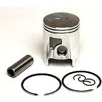 Beta-RR 50 AM6 Kolben METEOR 40,3mm Grauguss