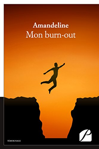 Mon burn-out