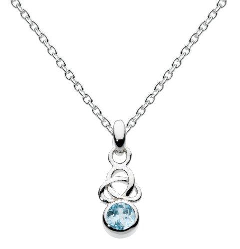 heritage-9348bt-collar-de-plata-de-ley-con-topacio-azul