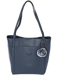 5a9a801fb6ac4 Suchergebnis auf Amazon.de für  ara taschen  Schuhe   Handtaschen