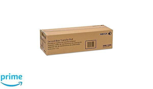 Laser Xerox 008r13086/Transferrolle/ /Transferrolle f/ür Drucker