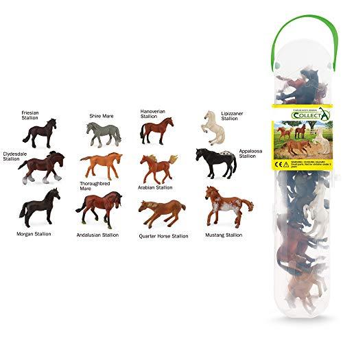 Jack Russell Terrier 4 cm Hunde und Katzen Collecta 88080