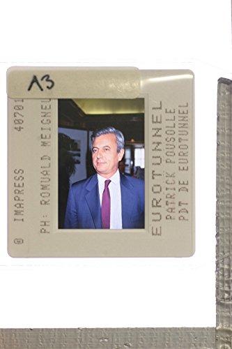 slides-photo-of-patrick-ponsolle-the-managing-director-of-compagnie-de-suez
