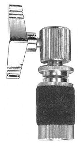 Stagg 7A-HP Standard Hi-Hat Clutch-M8 Drum Zubehör