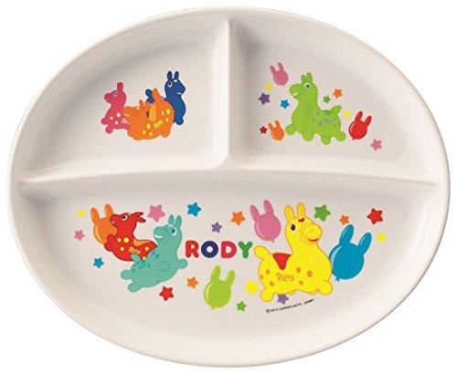 lodi-pp-etoiles-et-des-ballons-de-vaisselle-du-dejeuner-faites-vaisselle-correspondance