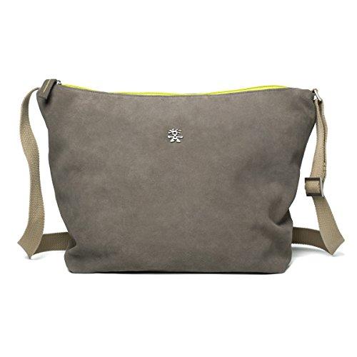 crumpler-bavarian-boomer-shoulder-ladies-sling-bag-for-tablet-vintage-suede-babs-001