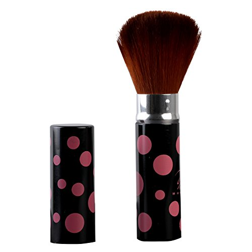 3rb – Blush Makeup Brush (Black)