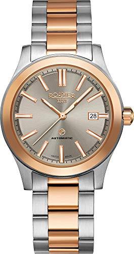Reloj - Roamer - para Hombre - 949660 49 05 90