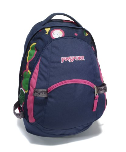 jansport-zaino-trinity-blu-scuro