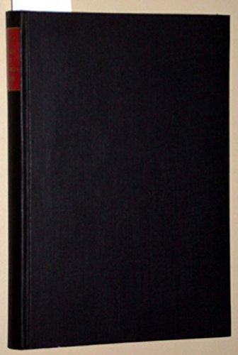 Hymnen und Vagantenlieder Lateinische Lyrik des Mittelalters mit deutschen Versen. 2. Geistliche Spiele. Lateinische Dramen des Mittelalters mit deutschen Versen