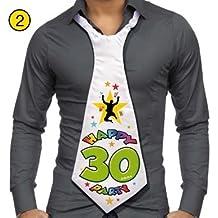 Amazon It Frasi Compleanno Frasi Di Buon Compleanno
