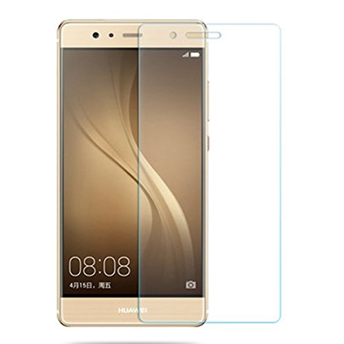 CLOROX Tempered Glass Screen Protector for Huawei P9 Lite