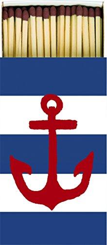 ihr-extra-lungo-partite-yacht-club-anchor-red-barche-a-vela-nautico