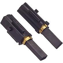 HQ W7-18056/A accesorio y suministro de vacío - Accesorio para aspiradora (