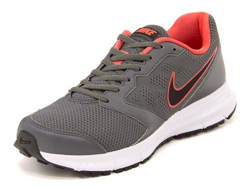 nike men's downshifter 6 running shoes