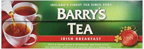 barrys-irish-breakfast-tea-80-tea-bags