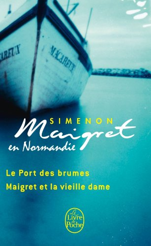 maigret-en-normandie-2-titres