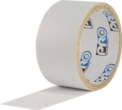 protapes-840178015266-pro-flex-flexible-butyl-patch-and-shield-repair-tape-50-length-x-24-width-whit
