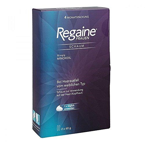 regaine-frauen-schaum-50-mg-g-120-g-schaum