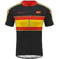 Amazon.es: ORBEA - Último mes / Ropa / Ciclismo: Deportes y ...