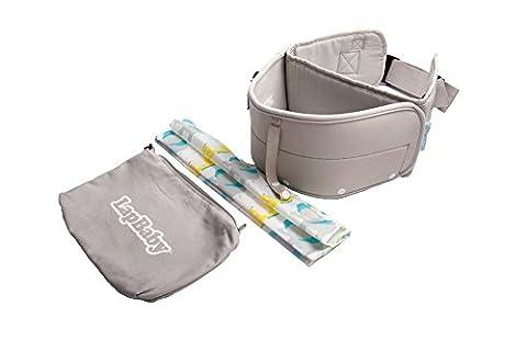 LapBaby Harnais ceinture pour bébé
