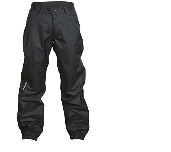 bergans helium bukse